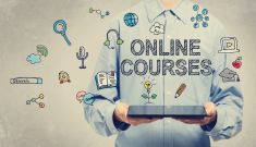 bringing your continuing education online