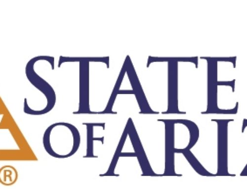 State Bar of Arizona – National Award Winners