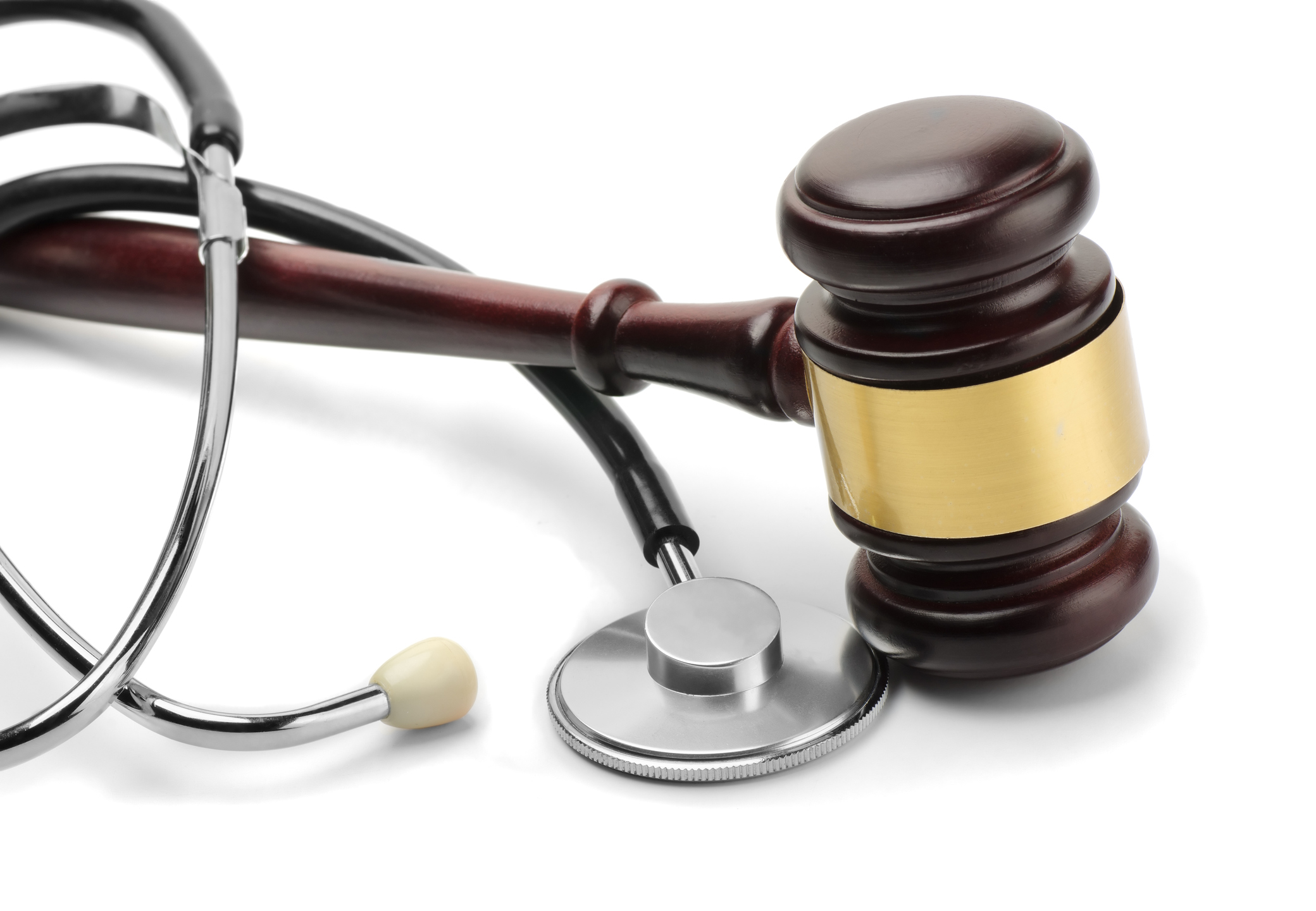 Learning from the Differences in Providing Continuing Medical Education and Continuing Legal Education