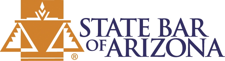 State Bar of Arizona - NABE Award Winners